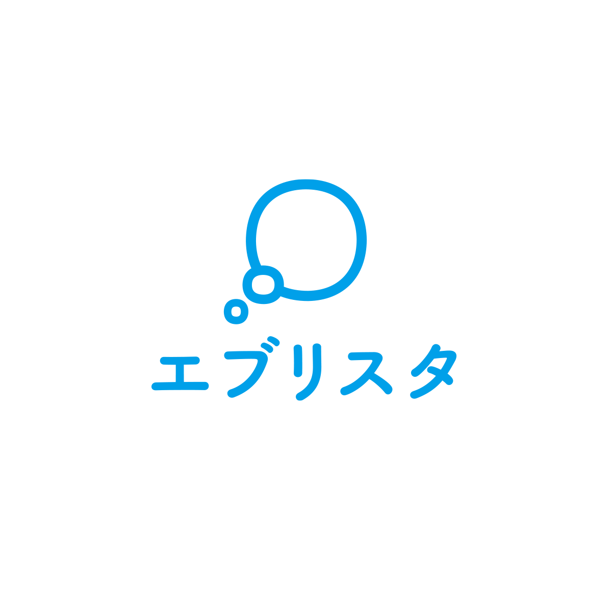 小説 bl ワイテルズ