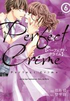 PerfectCrime(6)