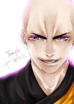 の t さん 寺 生まれ