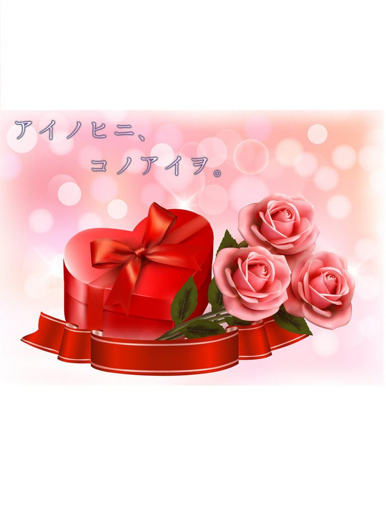 image=500274759.jpg